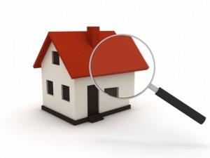La Inspección Técnica de Edificios (ITE) obligatoria