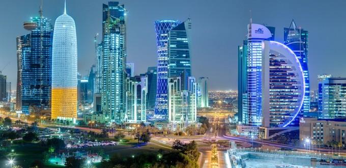 sector inmobiliario lujo