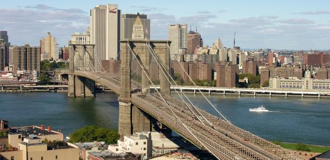 rascacielos nueva york