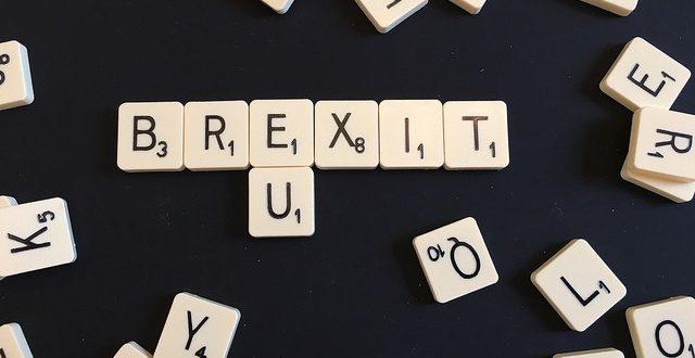 Brexit UK situación España