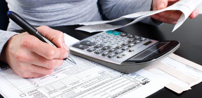 impuesto plusvalía