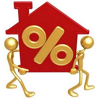 Deuda hipotecaria