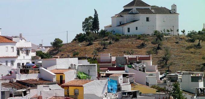 mercado inmobiliario andaluz