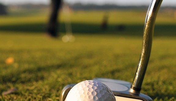 mercado inmobiliario golf