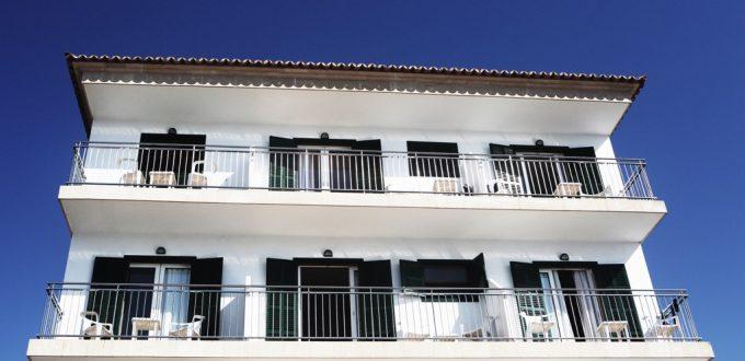 pisos turisticos de andalucia