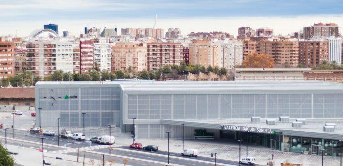 mercado inmobiliario en valencia