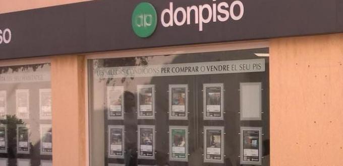 donpiso-vilassar