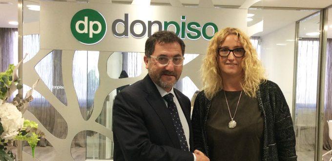 renovación de donpiso delegaciones Cornellá y Sant Boi