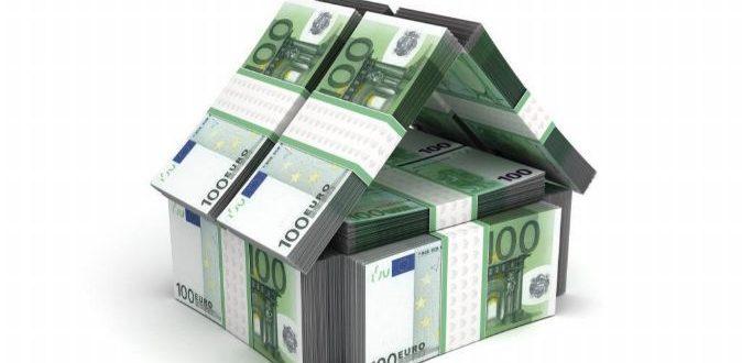 precio medio de la venta de viviendas