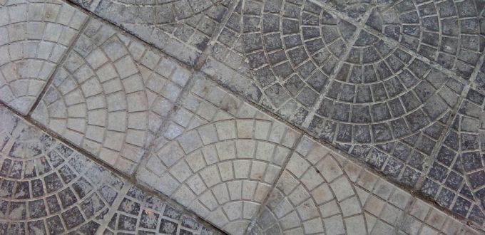 suelo-urbano