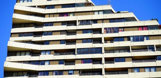 alquiler pisos