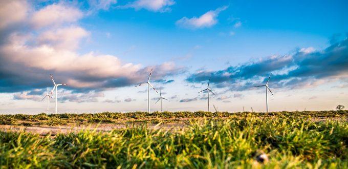 desarrollo energetico sostenible