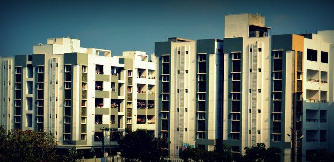 Dudosidad hipotecaria