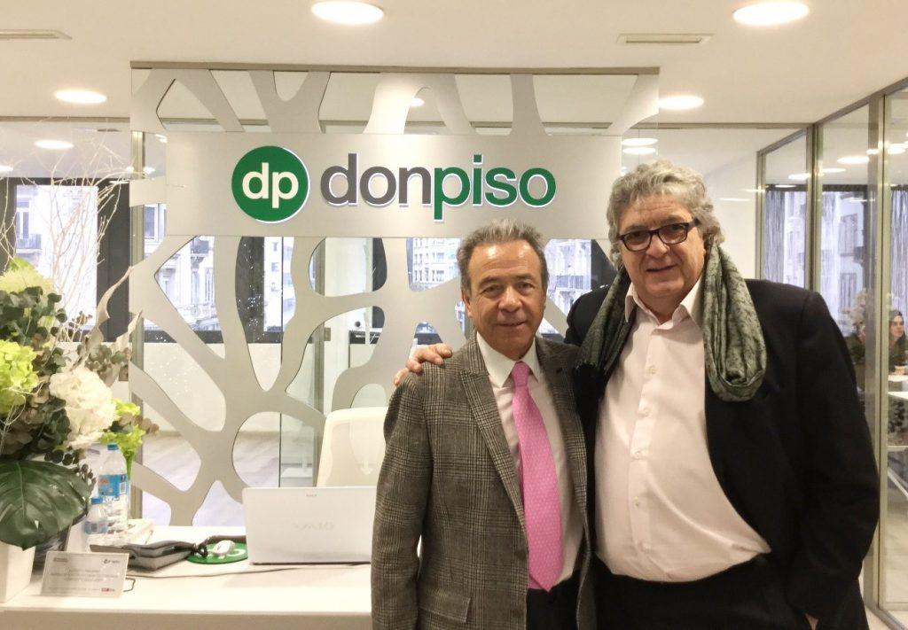 Imagen post Agencia donpiso