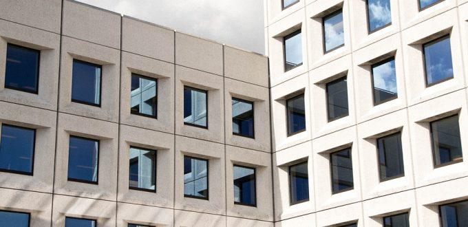 fachada-ventanas