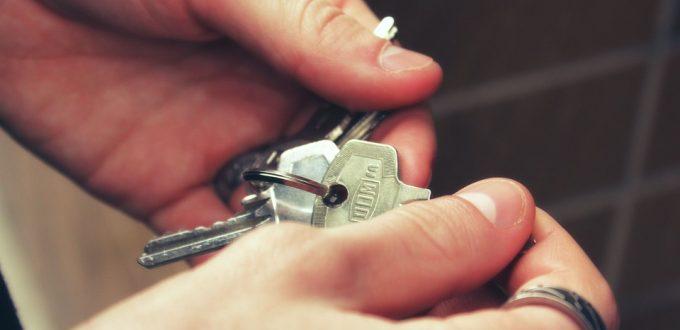 llaves-manos