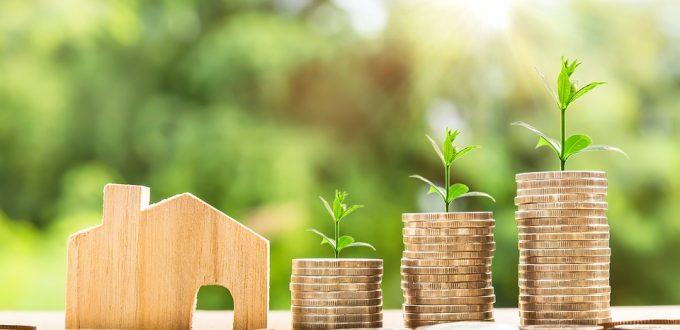 prosperidad-inmobiliaria