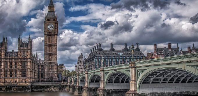 london-1900570_960_720