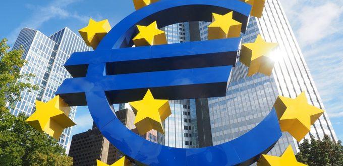 zona-euro