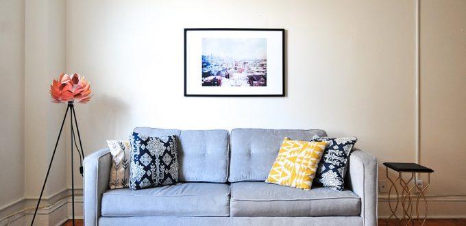 imagen-de-sofa-y-cuadro