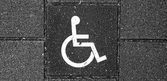 discapacidtados