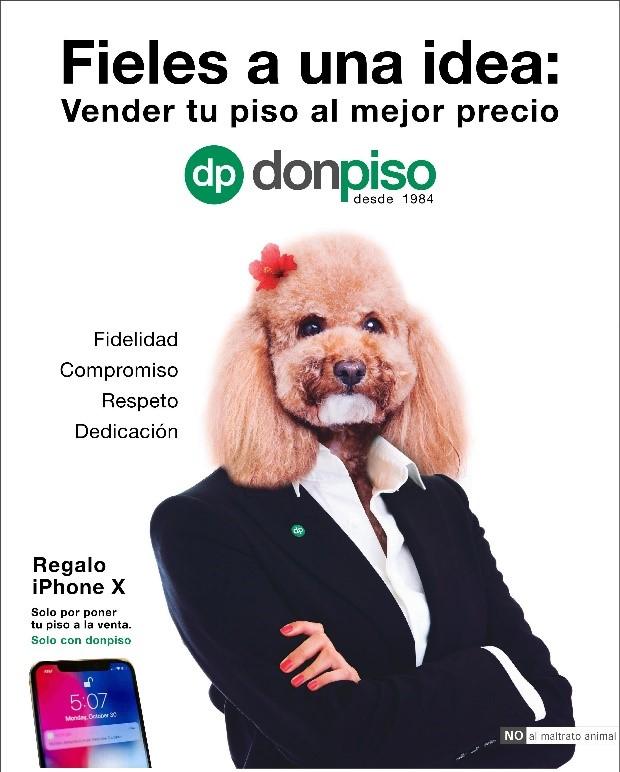 fieles-donpiso-2