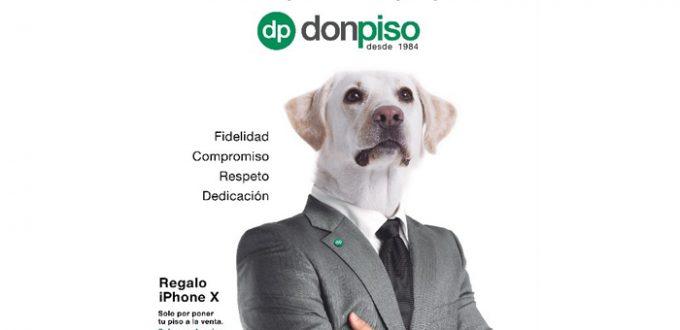 fieles-donpiso3