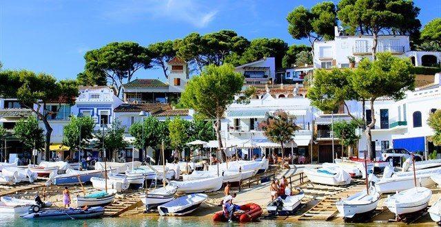Los mejores sitios para buscar inmuebles en España