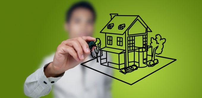 comprar-vivienda-1170x780