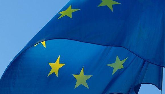 iva-union-europea-580x426-1