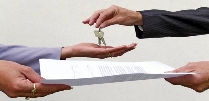 compraventa-de-vivienda-notarios-1024x576