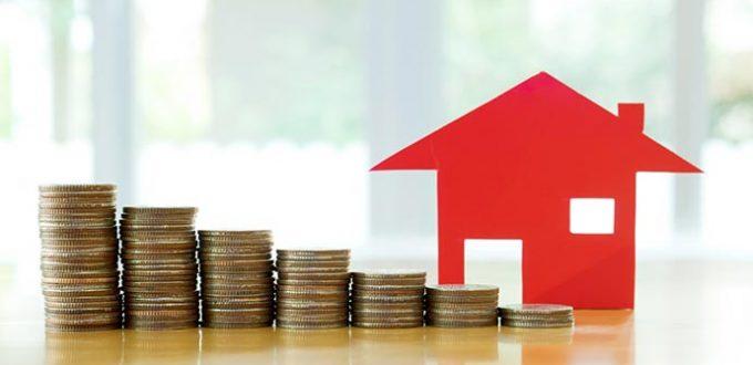 el-precio-de-la-vivienda-en-alquiler-baja-un-04-en-agosto
