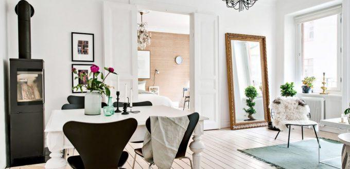 apartamento-decoracion