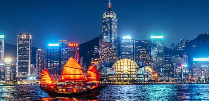 hong-kong-tradicion-y-modernidad-t
