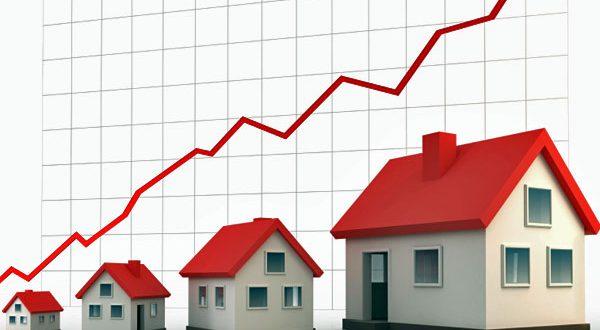 cmo-aumentar-mi-crdito-hipotecario2