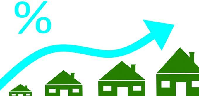 rising-mortgage-rates-up-arrow-keyimage