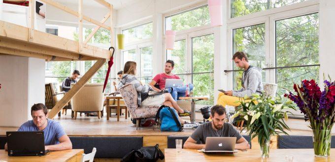 betahaus-coworking-berlin