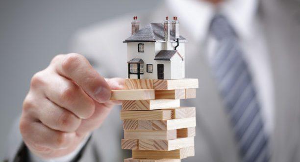 amortizacion-hipoteca-612x408