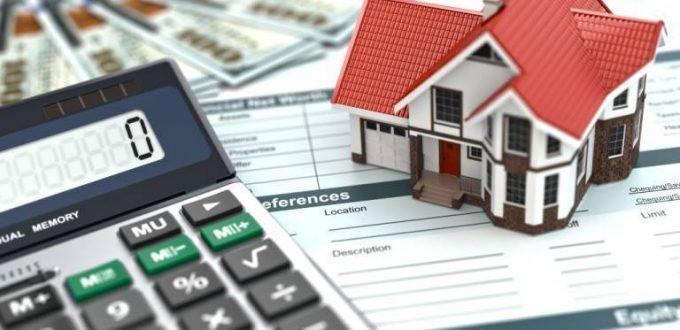 hipotecas_noticiaampliada