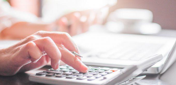 mortgage_calculation-923217650-5bb522234cedfd0026b3e59e