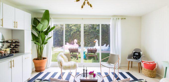 spring-decorating-ideas-repurpose-space-1491336539