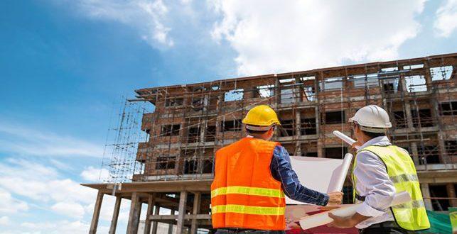 construccion-vuelve-dar-empleo-millones-profesionales-643x342