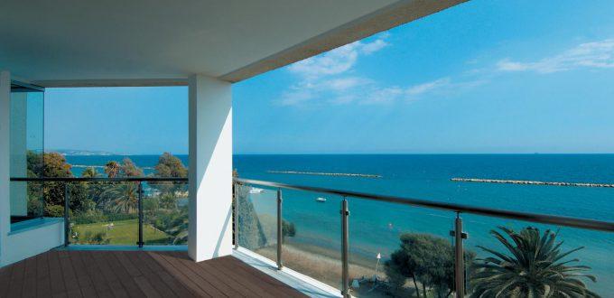 1049-apartamento-en-la-playa-36b