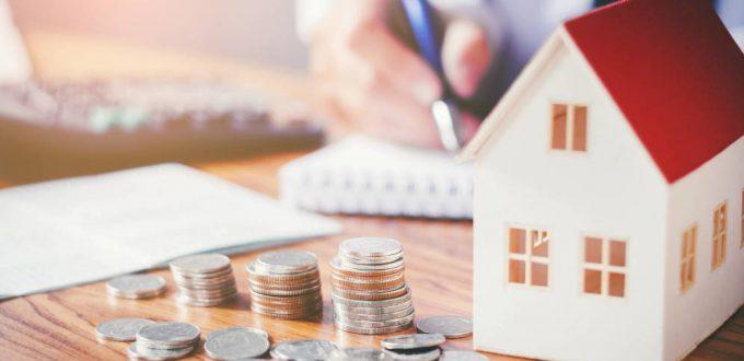 hipotecasfijo