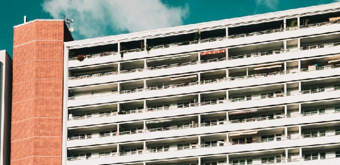 precios-vivienda-recurso-728
