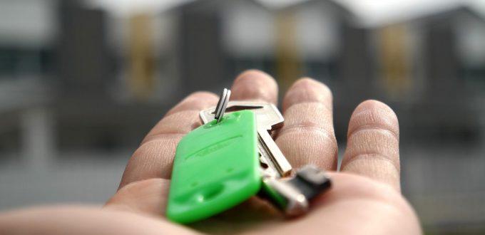 clave-casa-bienes