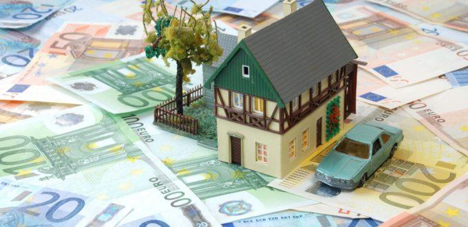 hipoteca-interes-fijo-2-1024x686