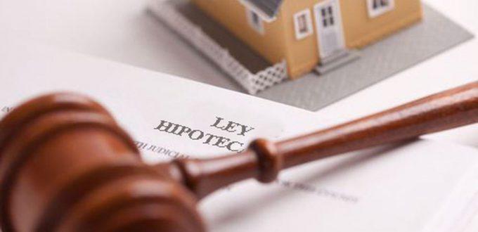 ley-hipotecas-definitiva2-1024x684