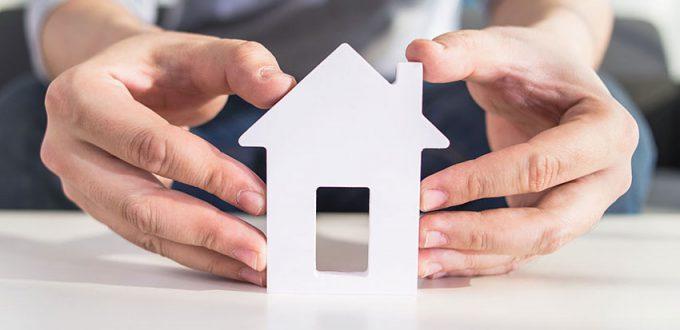 prestamos-hipotecarios2