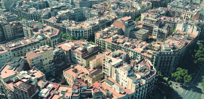 oirealtor-noticia-inmobiliarias-vivienda-en-barcelona-portada